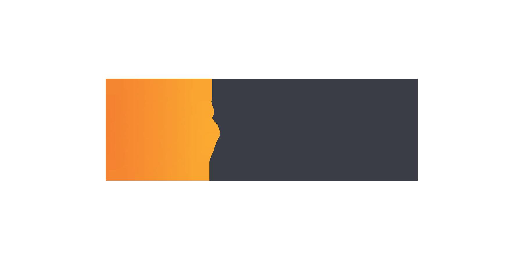 amber energy image