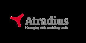 atradius image