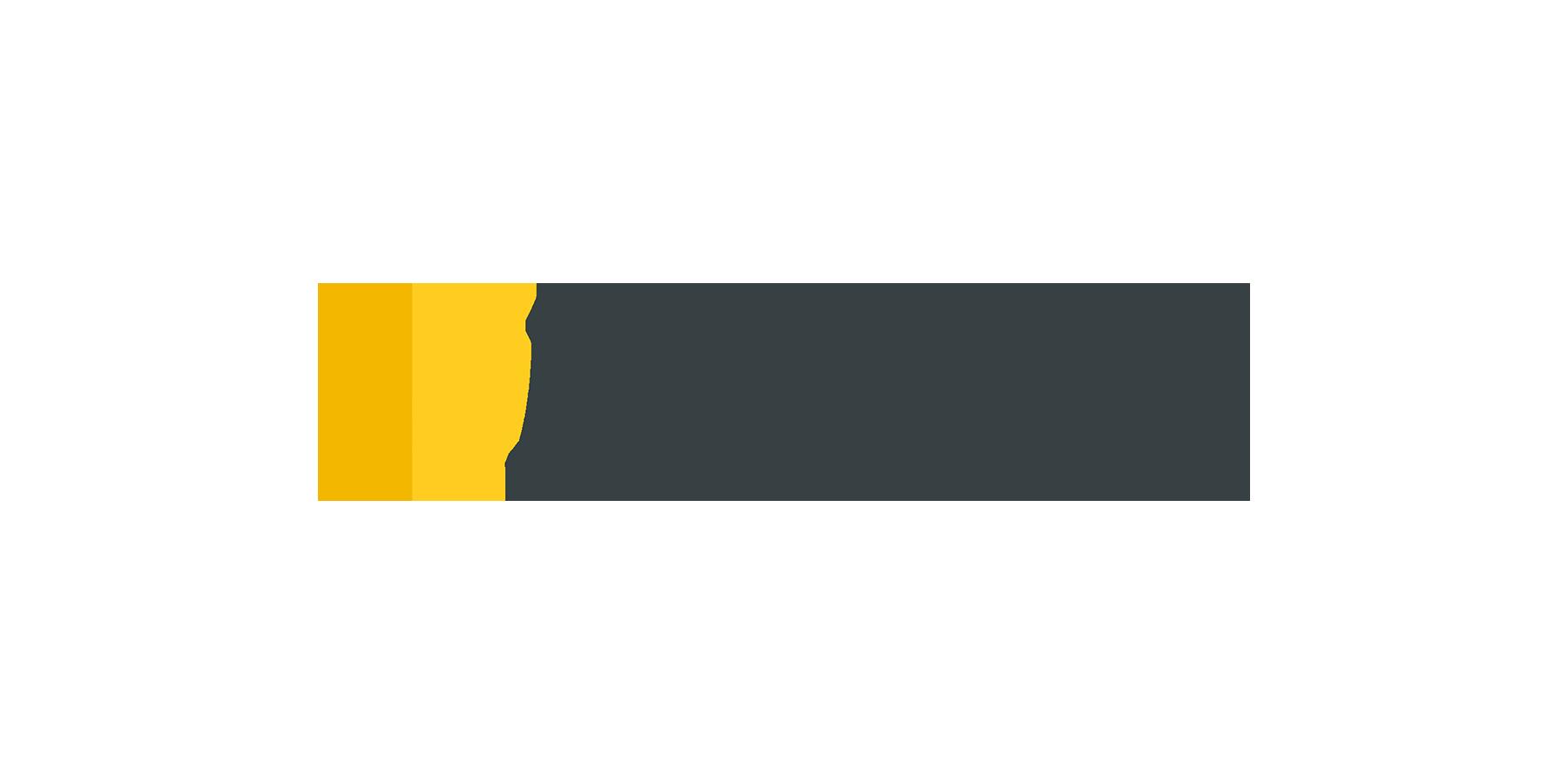 Hodge Bank image