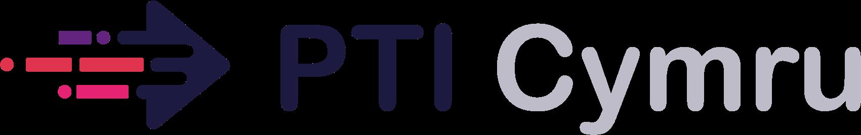 testmonial-partner